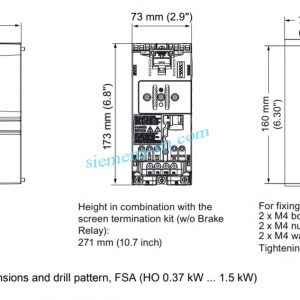 huong-dan-lap-dat-SINAMICS-G120-PM240-0.37-1.5kw