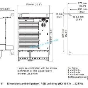 huong-dan-lap-dat-SINAMICS-G120-PM240-15kw-22kw