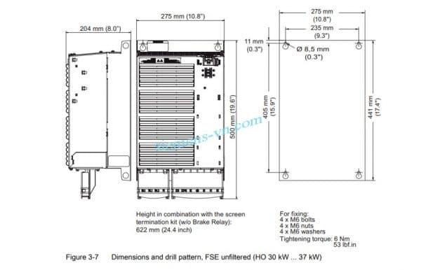 huong-dan-lap-dat-SINAMICS-G120-PM240-30kw-37kw
