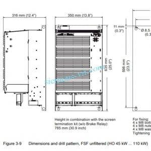 huong-dan-lap-dat-SINAMICS-G120-PM240-45kw-110kw