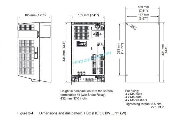 huong-dan-lap-dat-SINAMICS-G120-PM240-5.5kw-11kw