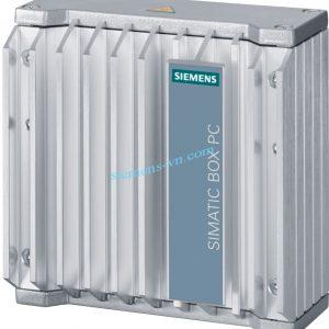 may-tinh-cong-nghiep-Simatic ipc127e box pc 6ag4021-0aa12-0ba0
