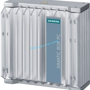 may-tinh-cong-nghiep-Simatic ipc127e box pc 6ag4021-0ab12-0ca0
