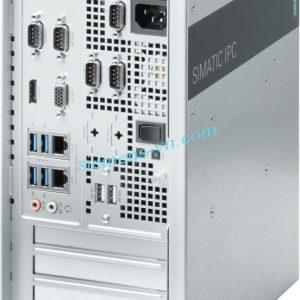 may-tinh-cong-nghiep-Simatic ipc527g box pc 6ag4025-0ce20-3bb0