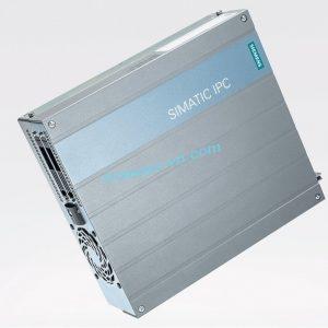 may-tinh-cong-nghiep-Simatic ipc627e box pc 6ag4131-3gg22-1ab1