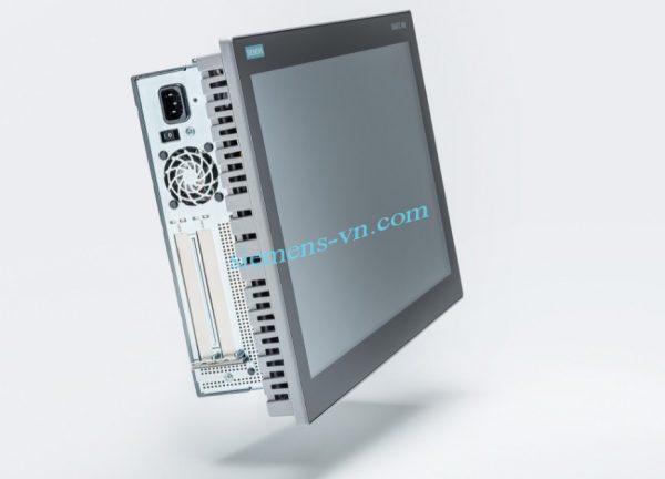 may-tinh-cong-nghiep-Simatic ipc677d panel pc 6av7260-0hp52-0xx0