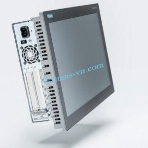 may-tinh-cong-nghiep-Simatic ipc677e panel pc 6av7261-2gq20-1bb2