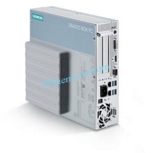 may-tinh-cong-nghiep-Simatic ipc827d box pc 6ag4132-2hn50-3db0