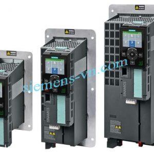 Biến tần Sinamics G120 PM230 30KW 6SL3223-0DE33-0AA0